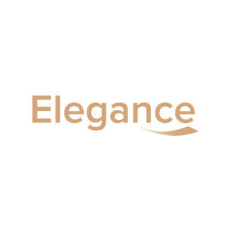 Flooring - Floor - Logo - Elegance
