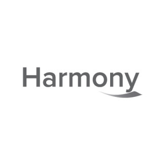 Flooring - Floor - Logo - Harmony