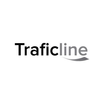 Flooring - Floor - Logo - Traficline