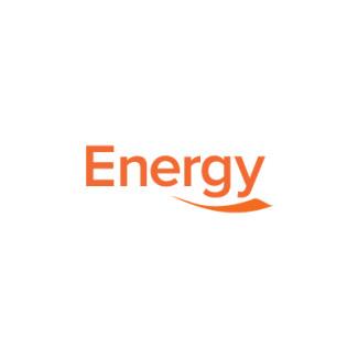 Flooring - Floor - Logo - Energy