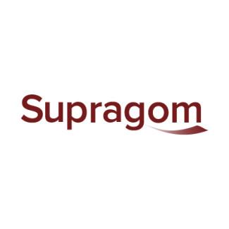 Flooring - Floor - Logo - Supragom