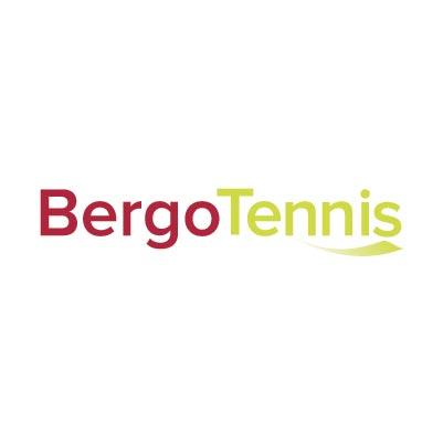 Bergo Tennis Flooring
