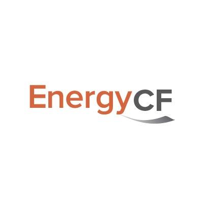 Energy Crossfit rubber flooring