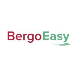 Bergo Easy Flooring